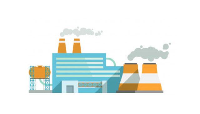 Qué es el marketing industrial y las estrategias más efectivas 1