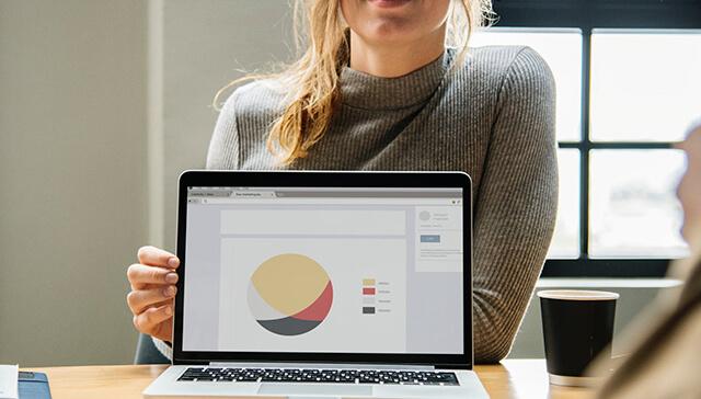 Cómo optimizar tu banner publicitario como un diseñador profesional 4