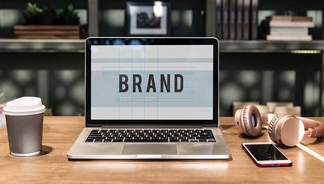 Cómo optimizar tu banner publicitario como un diseñador profesional 1