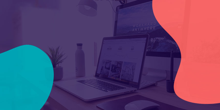 4 Estrategias fundamentales para crear y monetizar un blog 1