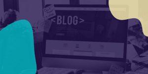 Errores SEO Blog