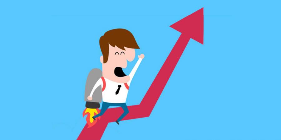 3 growth hacks que puedes probar tú mismo