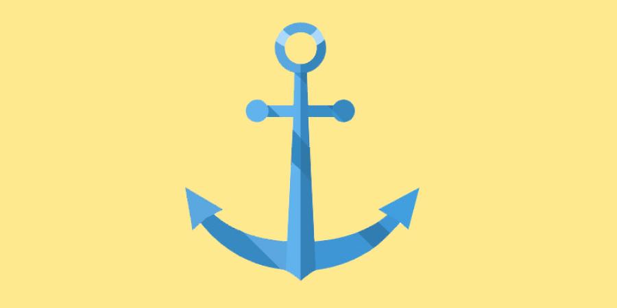 La variedad de anchor text perfecta en tu estrategia SEO