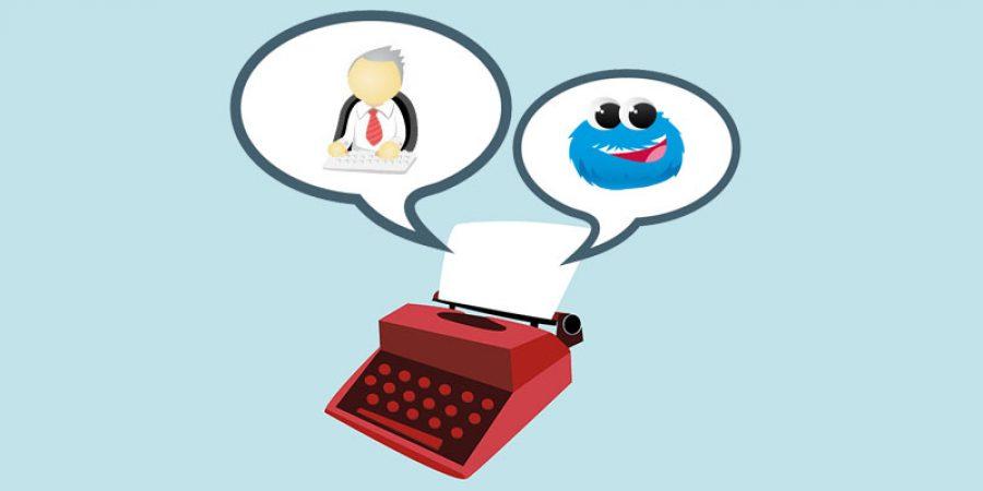 ¿Blog temático o corporativo para marketing de contenidos?