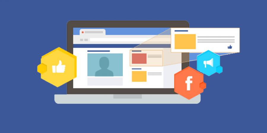 Crea call to actions para Facebook Ads como un profesional