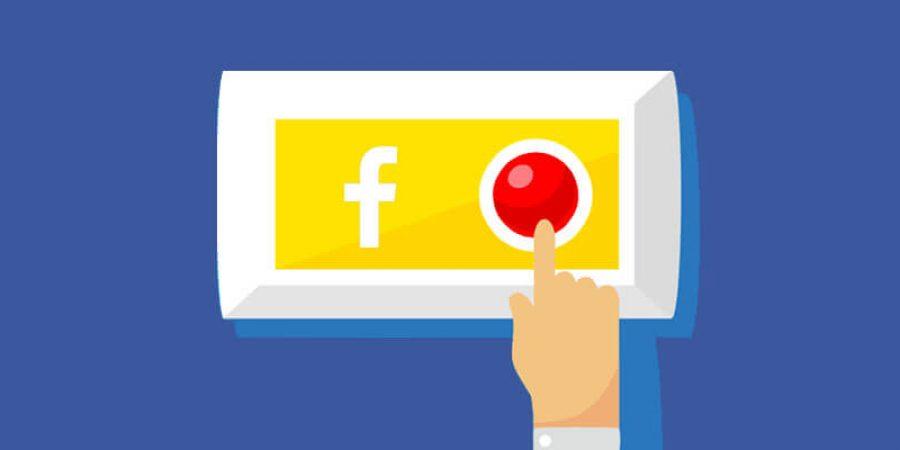 Cómo crear un call to action en tu página de Facebook