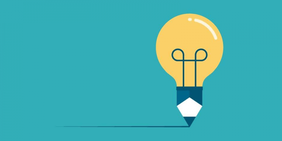 Cómo crear contenido épico para tu audiencia