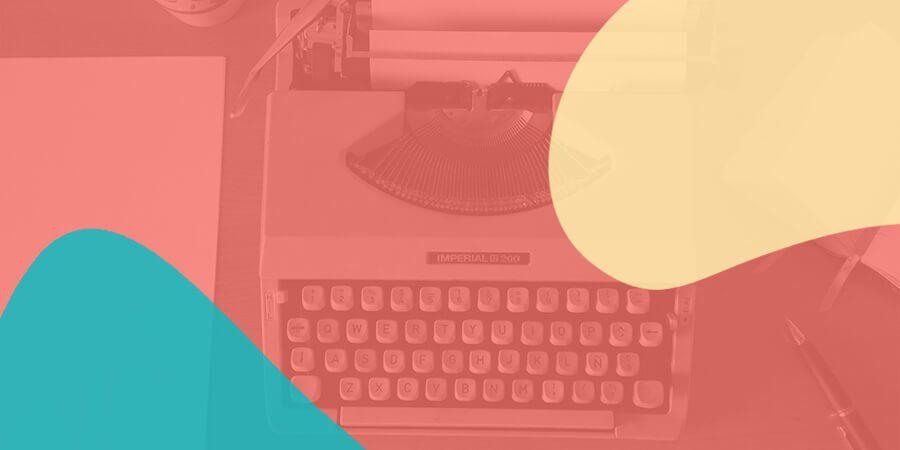 Copywriting para email marketing