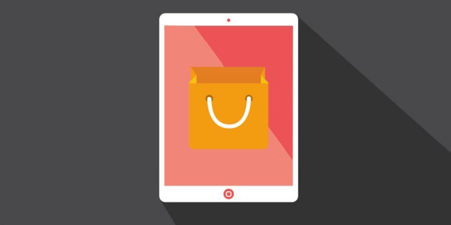 dispositivos-moviles-compra-online