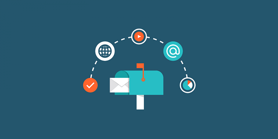 Campaña email marketing efectiva