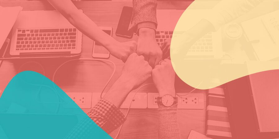 Crear y gestionar un equipo digital