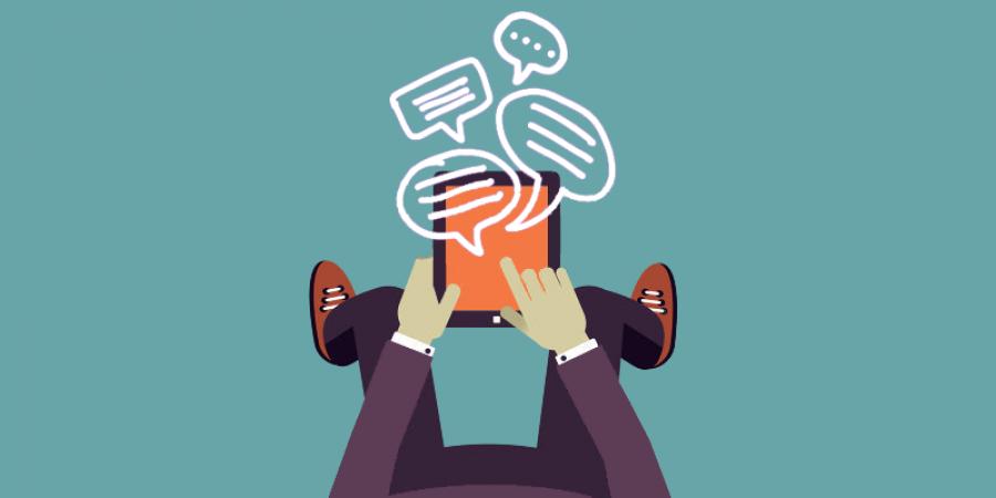 Técnica Growth Hacking: Haz que tus usuarios trabajen por ti