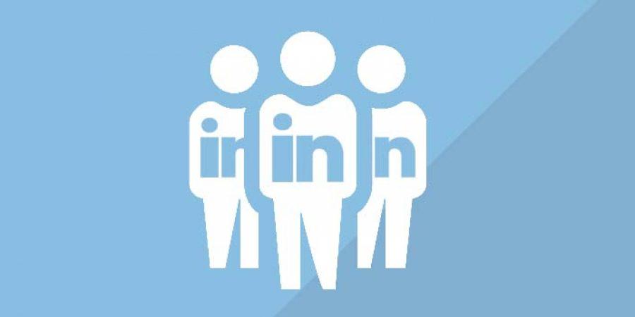 Los grupos de linkedin son una herramienta imprescindible