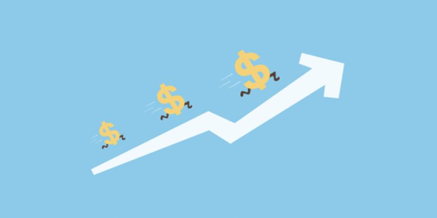 5 growth hacks que multiplicarán tu conversión