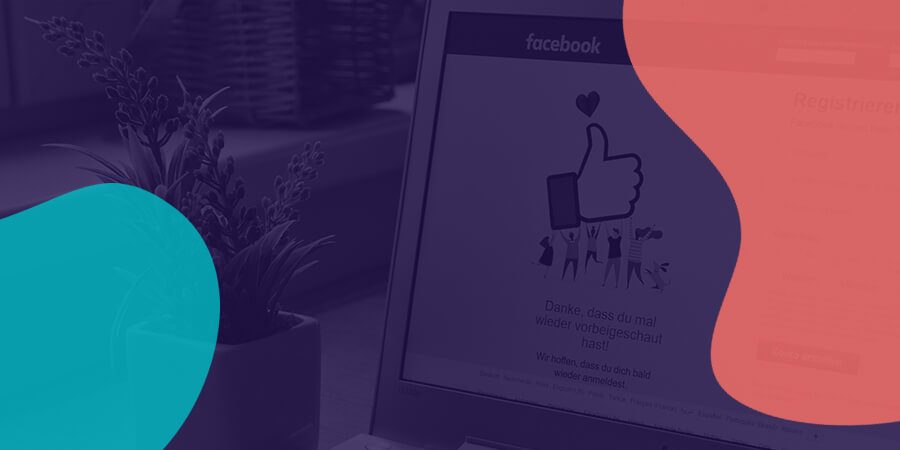 interaccion facebook