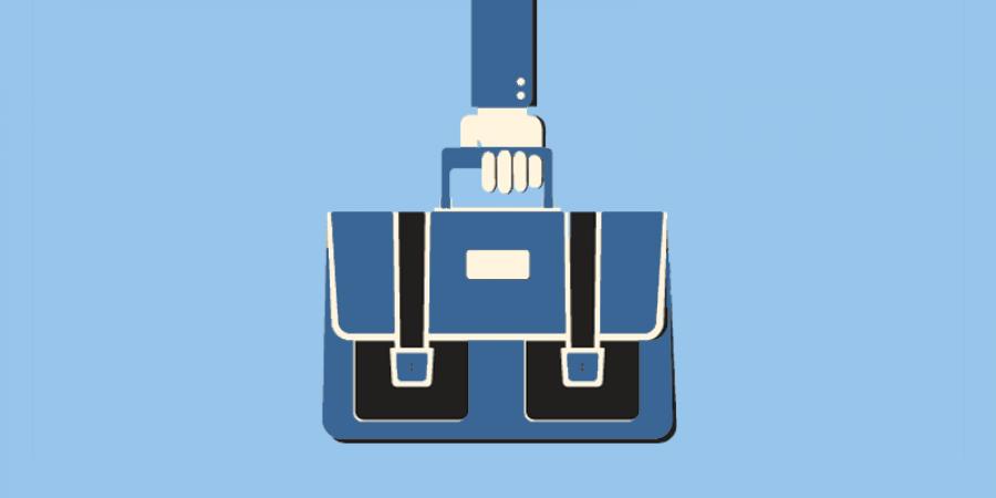 5 consejos de LinkedIn para pequeñas empresas