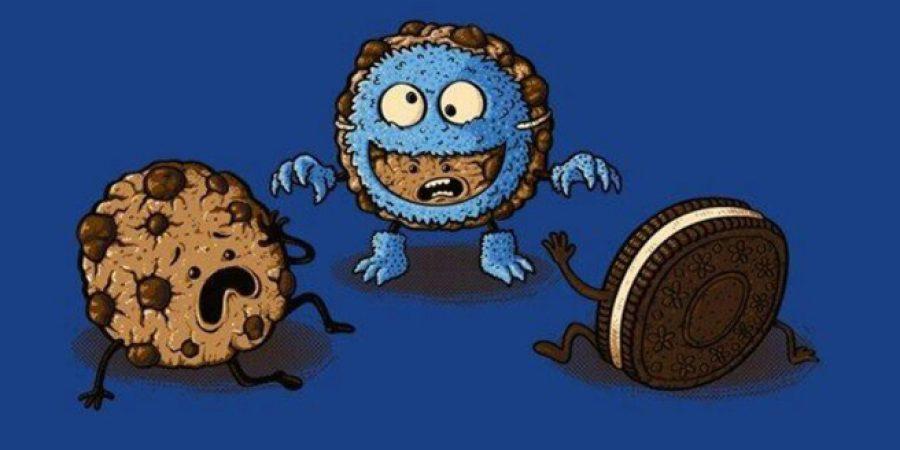 Que son las cookies y porque se le tienen miedo