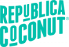 republica-coconut-logo.png
