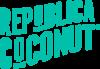 republica-coconut-logo.png