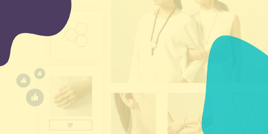 Tienda Online en Facebook con Shopify